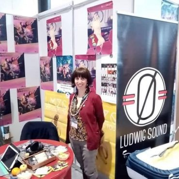 Ludwig Sound