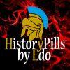 History Pills