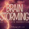 Brainstorming 01 – Lorenzo Lunadei e Saul Fucili – 28_06_2021